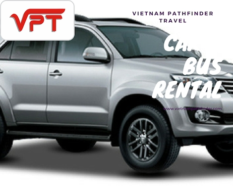 Rental private car | Luangprabang - Oudomxay - Tay Trang Border (Vietnam)/ 2days