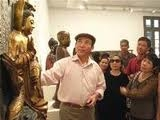 Hanoi Antique Gallery - Special Collection