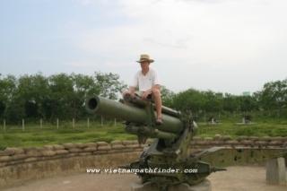 North Vietnam Special |Hanoi- Halong Bay-Dien Bien Phu Former Battle
