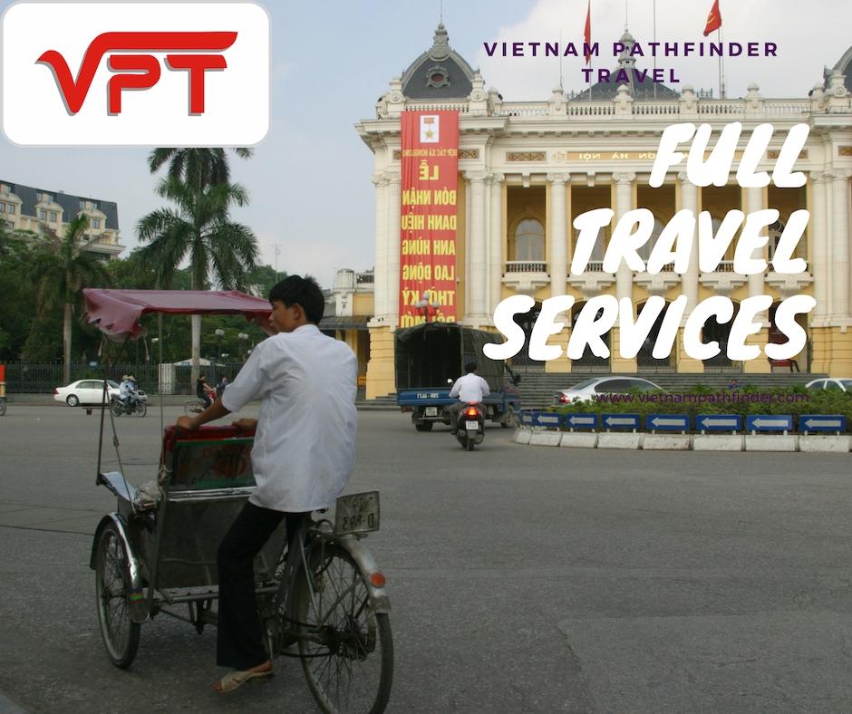 Indochina Heritages : Vietnam-Cambodia-Laos