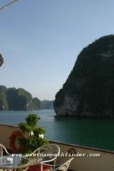 Hanoi-Halong Trips